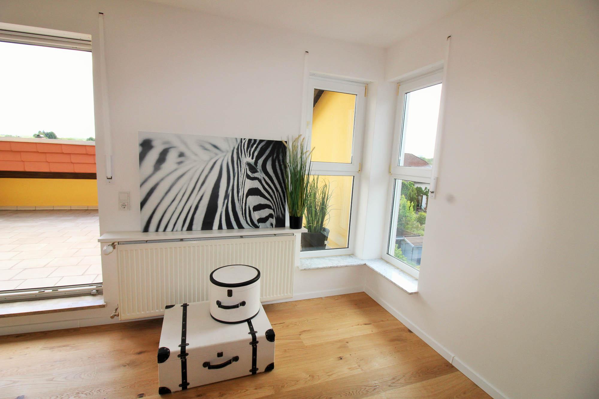 Home - Immobilien Julia Riedesel - Saarbrücken, Saarland und Umgebung